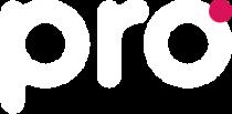 ammattiliitto pro logo